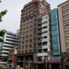 サンワンレジデンス台北(神旺商務酒店)