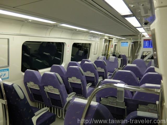桃園空港MRTアイキャッチ