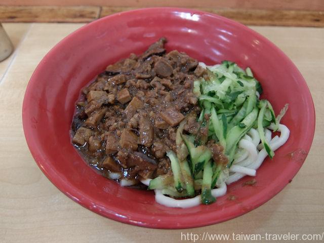 fudaishandong4