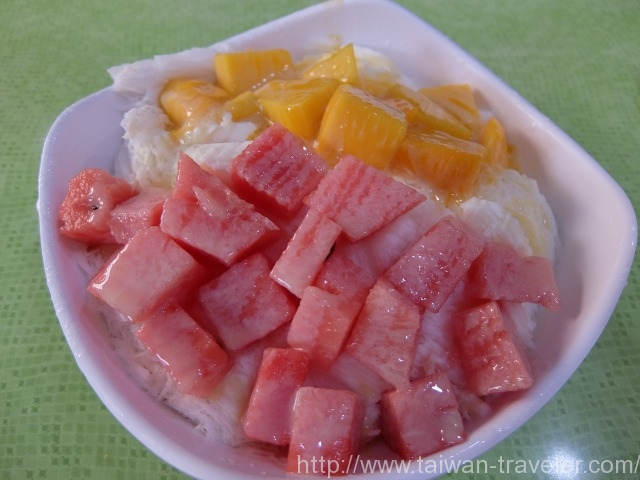 冰讃(ピンザン)11