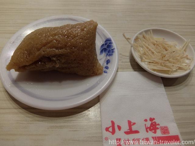 xiaoshanghai5