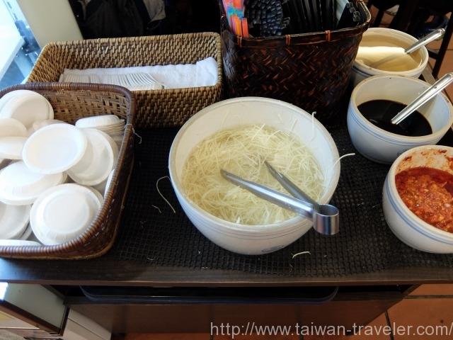 杭州小籠湯包11