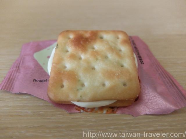 佳徳糕餅12a