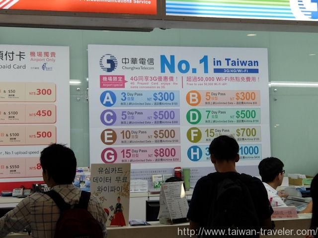 taoyuan-sim3