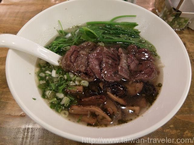 CBN牛肉麺5