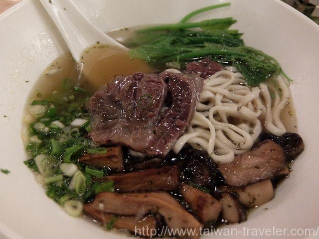 CBN牛肉麺6