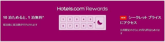 Hotels.com3