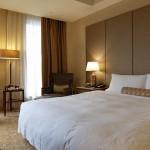 Hotels.com(ホテルズドットコム)のクーポンでお得にホテル予約