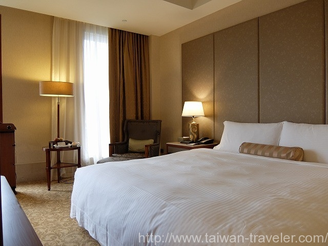 Hotels.com4