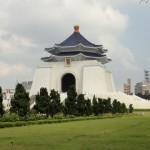 台湾旅行の基本情報(ビザ、両替、注意点)