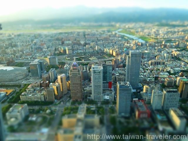 台北101-10