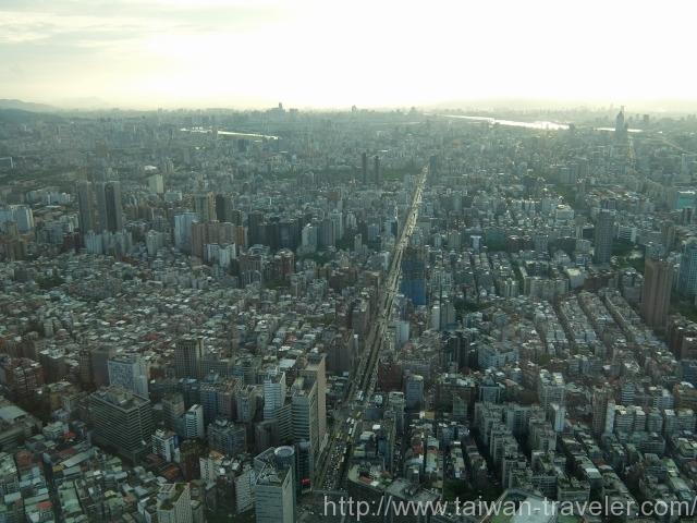 台北101-9