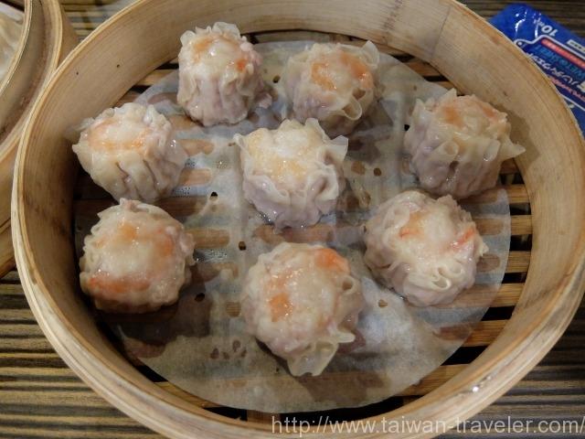 盛園絲瓜湯包5
