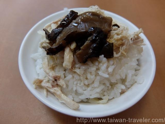 黄記魯肉飯5