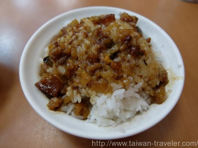 黄記魯肉飯6