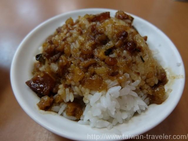 黄記魯肉飯アイキャッチ