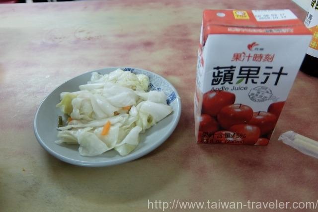 富宏牛肉麺5