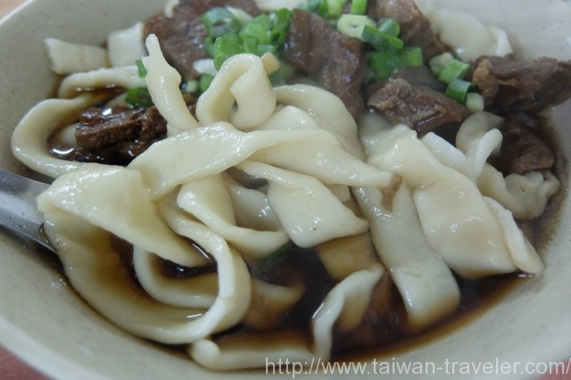 富宏牛肉麺8
