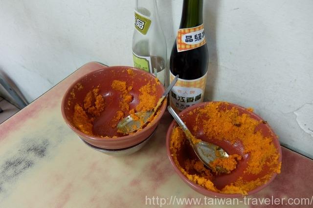 富宏牛肉麺9